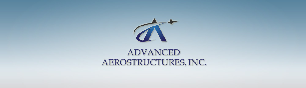 Advanced Aerostructures, Inc.